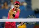 Тийнейджърка елиминира Янкович на US Open