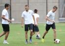 Славия обявява новия треньор във вторник
