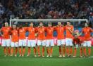 """Холандия ще се оправя без трима от """"германците"""""""
