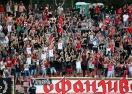 1000 лева ще струват част от билетите за мача на ЦСКА