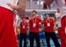 Треньорът на Китай: Минималната ни цел е да се класираме за следващата фаза