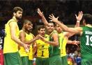 "Бразилия започна ударно! ""Селесао"" разгроми Германия с 3:0 в Катовице (ГАЛЕРИЯ)"