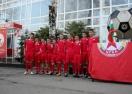 ЦСКА пуска втората емисия акции до Нова година