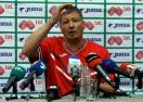 Пенев посочи идеалната формула за българския футбол (видео)