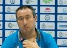 Анортозис постигна споразумение със Станимир Стоилов