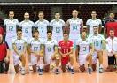 Летящ старт за България на Мондиал 2014! Волейболистите отнесоха Мексико с 3:0 (ВИДЕО+ГАЛЕРИЯ)