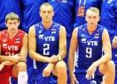 Сергей Макаров: Надявам се с всеки следващ мач да играем по-добре и по-стабилно