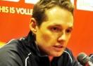 Фред Уинтърс: Трябва да забравим този мач и да се концентрираме върху следващия с България