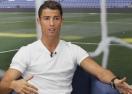 Кристиано разкритикува трансферите в Реал Мадрид