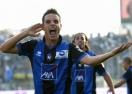Милан с изненадващ трансфер за 7 милиона евро