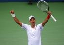 Джокович е първият четвъртфиналист при мъжете на US Open