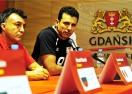 Карлос Гера: Изпускахме България между двете технически прекъсвания на всеки гейм