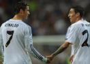Ди Мария: Благодарение на Кристиано останах по-дълго в Мадрид