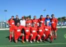 Holiday Heroes организира футболен турнир между компании