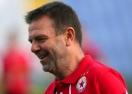 Левски печели 20 бона благодарение на Стойчо Младенов