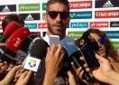 Рамос след думите на Роналдо: Ще запазя мнението за себе си