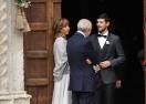 Звезда на Рома мина под венчилото
