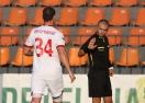 ЦСКА обвърза нов с по-дълъг договор