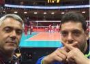 Селекционерът на България отказа да се яви на пресконференцията след победата над Мексико