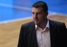 Дечо Коешинов сменя Петко Маринов в Нефтохимик