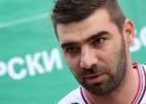 Владо Стоянов: Трябва да сменим чипа от Лудогорец, сега представяме цяла България