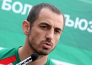 Георги Илиев: Не сме отбор, който може да подценява