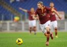 Играч на Рома може да спре с футбола заради тежка контузия