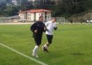 Двама от Локо (Пд) тренират на облекчен режим