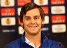 Футболист на Зенит: В нашата група няма изявен слабак като Лудогорец