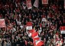 Феновете на Монако бесни от продажбата на Фалкао - искат си парите