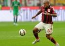 Де Йонг иска нов договор от Милан