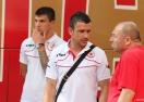 Завръщането на Иван Стоянов се отлага