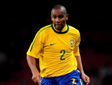 Изгониха Майкон от националния отбор на Бразилия