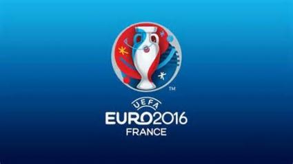 Всички резултати и голмайстори от европейските квалификации в понеделник