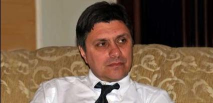 Президентът на Интер (Баку): Вземам си знамето и викам за България!