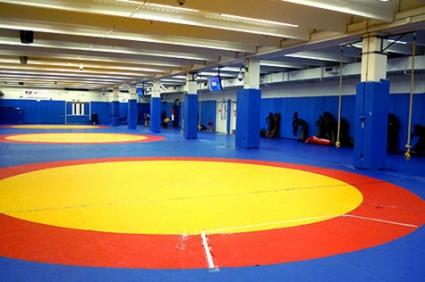 Двама руснаци станаха световни шампиони по борба в Ташкент