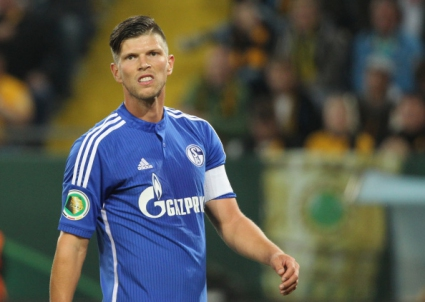 Шалке иска от Хунтелаар да си намали заплатата с 1 млн. евро