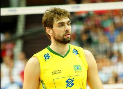 Лукас Сааткамп: България е много силен противник!