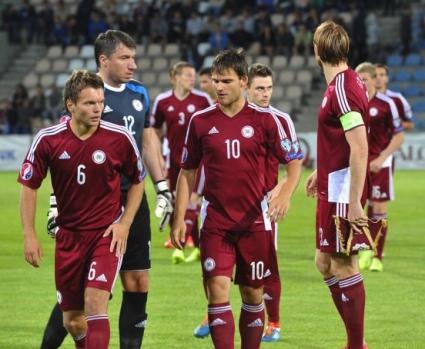 Без голове в Астана