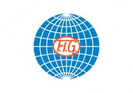 ФИГ спря правата на вицепрезидента си заради неизпълнение на писмено нареждане