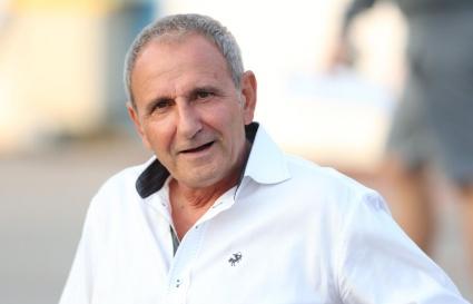 Треньорът на Черно море доволен от жребия за купата