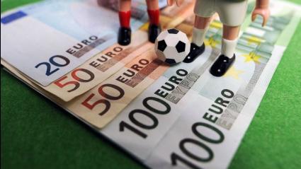 Интерпол: Има доказателства за организирани престъпни групи за уреждане на мачове на Балканите