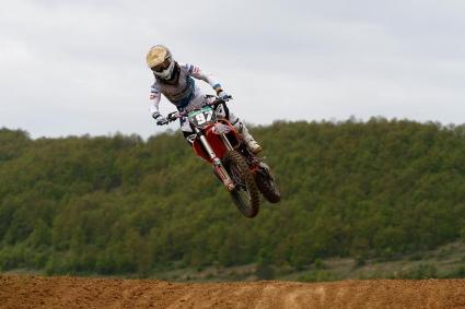 Повече от 100 състезатели по мотокрос от 6 държави ще участват в Троян