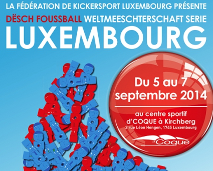 Шест бронзови отличия за България на Световните серии по джаги в Люксембург