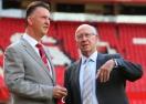 Боби Чарлтън: Възраждането на Юнайтед е само въпрос на време