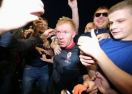 Скоулс: Новите попълнения ще помогнат на Манчестър Юнайтед да се завърне в ШЛ