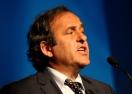 Платини критикува ФИФА за несправяне с дискриминацията в Рио