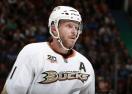 Саку Койву прекрати състезателната си кариера след 18 сезона в НХЛ