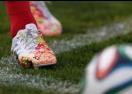 Пълният унищожителен доклад на УЕФА, след който шансовете ни за Евро 2020 граничат с нула