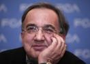 Новият президент на Ферари: Проблемът е в двигателя